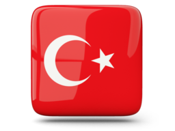 turkey_glossy_square_icon_256
