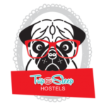 Logo_sajt_TS-3-300x300