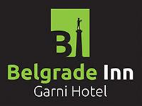 budget-garni-hotel-logo