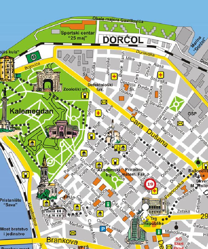 CITY-CENTAR-map-2