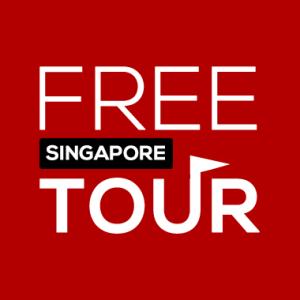 free-singapore-tour-web-380