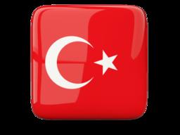 turkey_glossy_square_icon_256